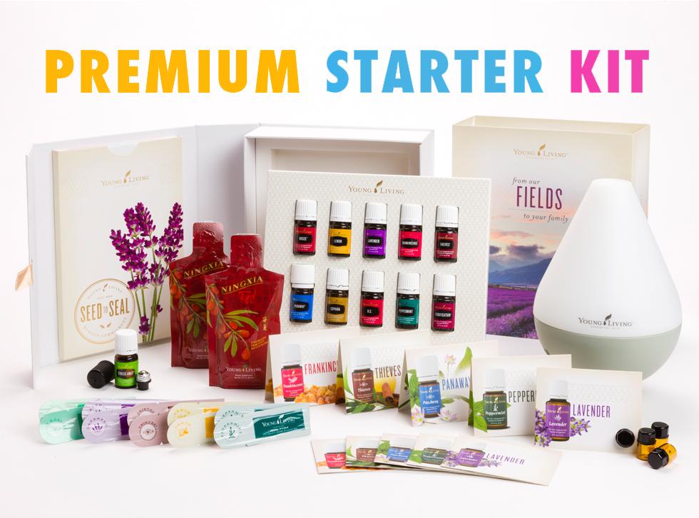 new-premium-starter-kit